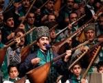 ارسال ۱۱۰ اثر به چهارمین جشنواره استانی موسیقی عاشیقلار