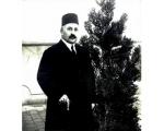 بیش از 30 سال انتظار برای احیای یادگار والی خوشنام تبریز