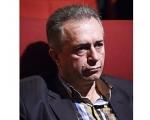 اهمیت تئاتر تبریز برای کشور های اطراف و ایران مشخص است