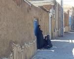 «گؤیرچین قالا » قطب بومگردی آذربایجانغربی میشود