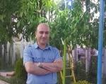 ترکی، زبان بین المللی اورمیه و مخالفان آن