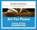 اثری از ارومیه برگزیده جشنواره بینالمللی «هنر برای صلح» شد