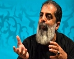 اجرای نمایش« سعادت لرزان، مردمان تیره روز» در تبریز