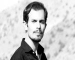 حضور هنرمند اردبیلی در بین برگزیدگان کنفرانس جهانی هنر