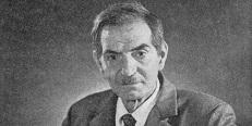 شهریار بزرگترین شاعر دو زبانه سراسر تاریخ ادبیات ایران