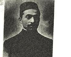 میرزا جعفر خامنهای؛ اولین شاعر نوپرداز ایران