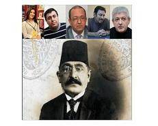 آذربایجان یازیچیلار بیرلییینین «قیزیلقلم» جایزهسینین غالیبلری بللی اولدو.