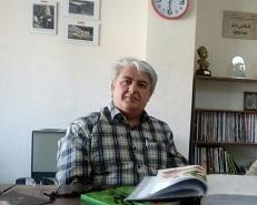 تبریزلی میر یوسف نجمی