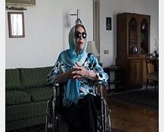 گفت وگوی با عظمی عدل، اولین مترجم زن ایران
