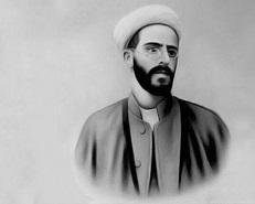 درباره محمد خیابانی | شیخ ملی گرا و آزادیخواه